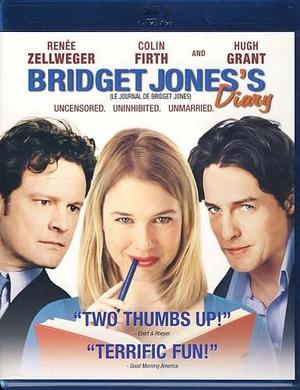 bridgetjonesdiary