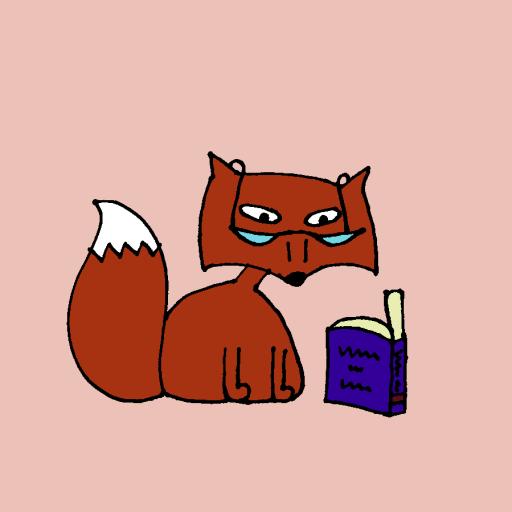 cropped-fox-print1.png