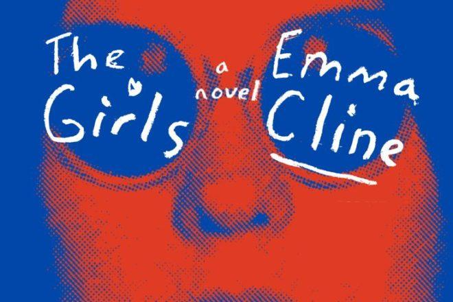 the-girls-emma-cline-660x440