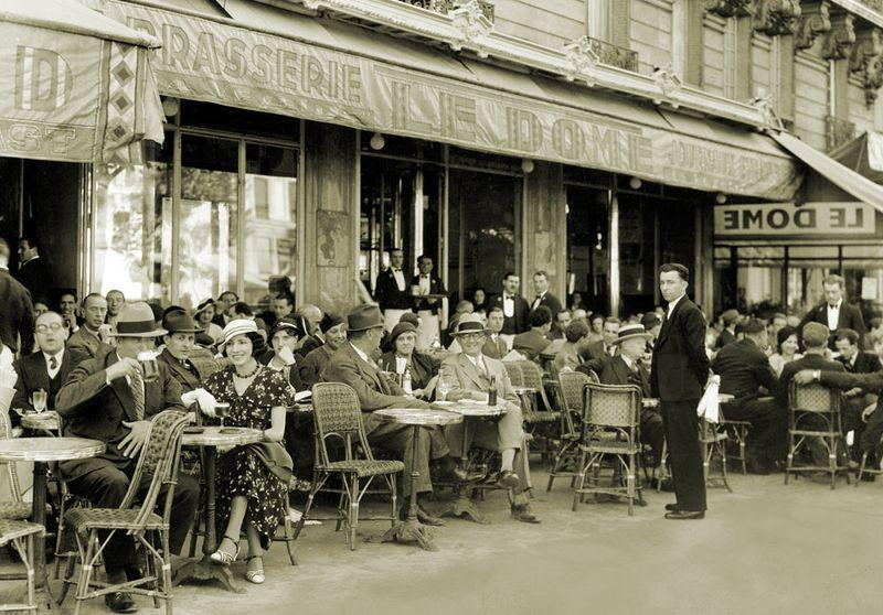 4-cafe-scene-1930s