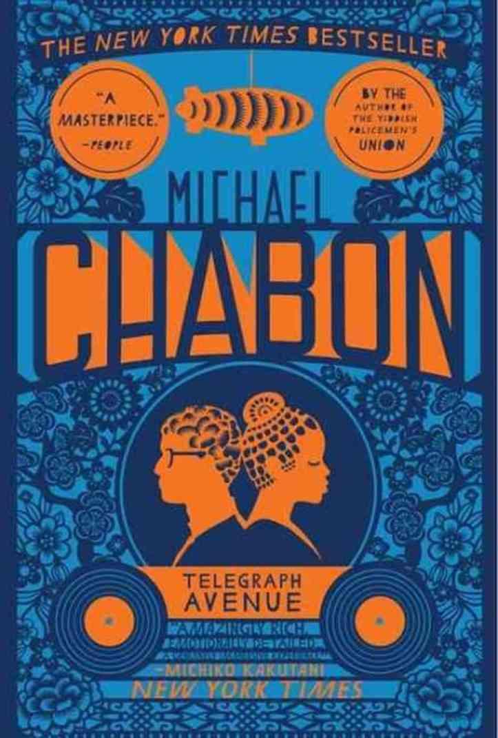 chabon