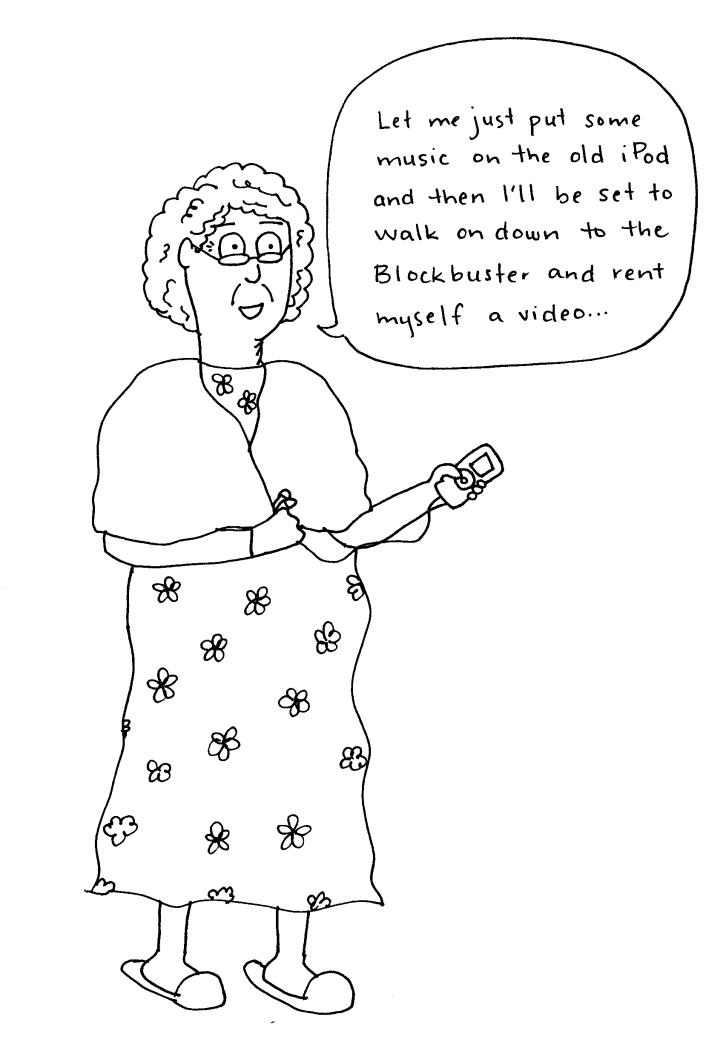 grannylaura