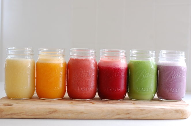 thermomix_free_ebook_smoothie