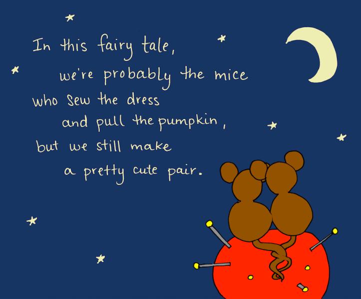 fairy-tale-mice