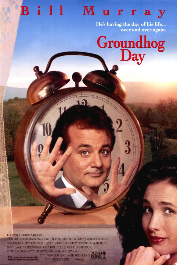groundhog-day-poster-1