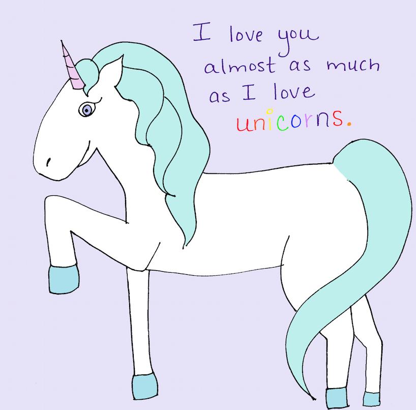 unicorn-valentine