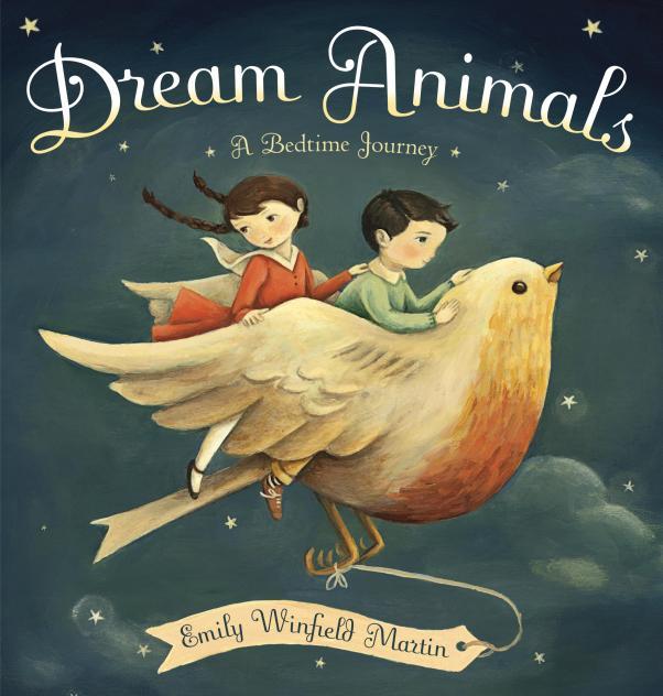 emily-winfield-martin-dream-animals-cover