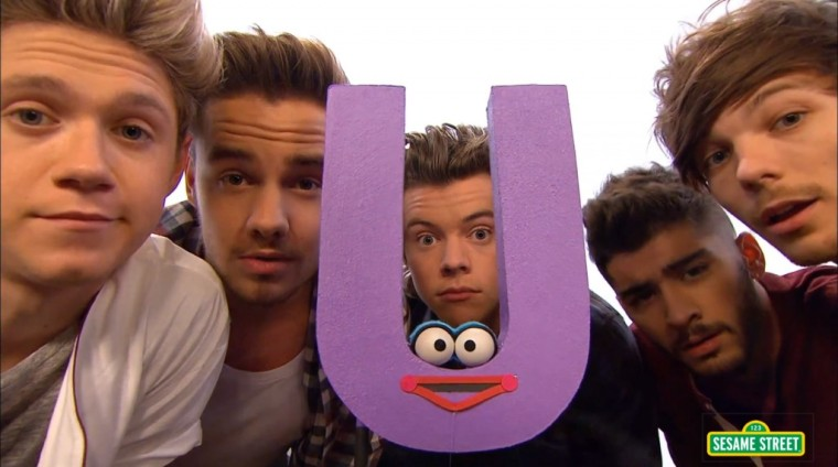 one-direction-sesame-street-1024x572