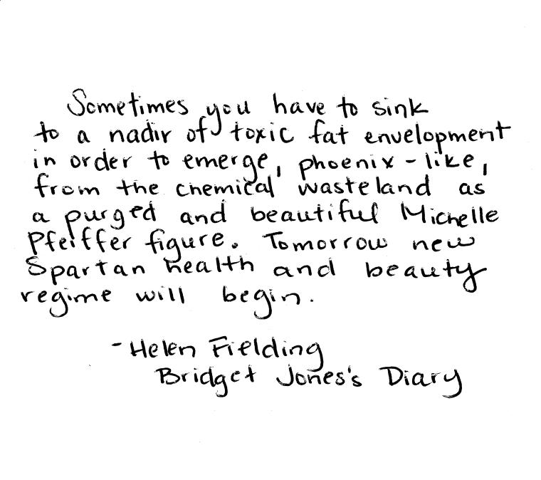 Bridget