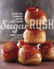 sugarrush.jpeg