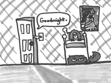 bedtimebw