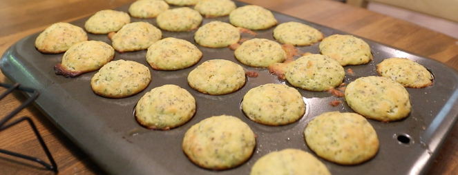 Chia Muffins.png