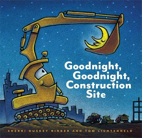 Goodnight-Goodnight-Construction-Site
