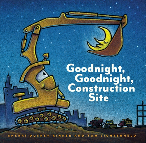 Goodnight-Goodnight-Construction-Site