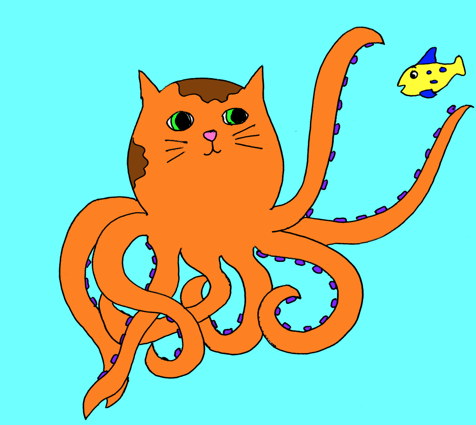 octopussy.png