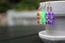 https://www.etsy.com/listing/556627389/three-pairs-colorful-dice-earrings