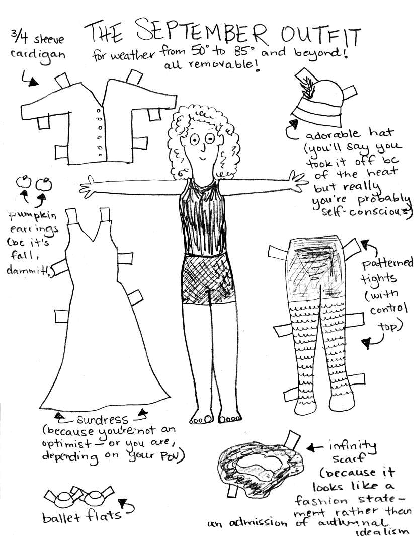 September Paper Doll 1.png