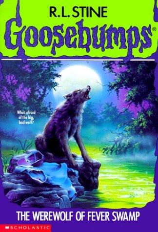 Werewolf_of_Fever_Swamp