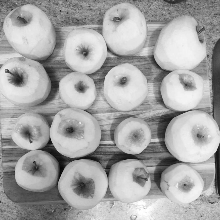 applesbw