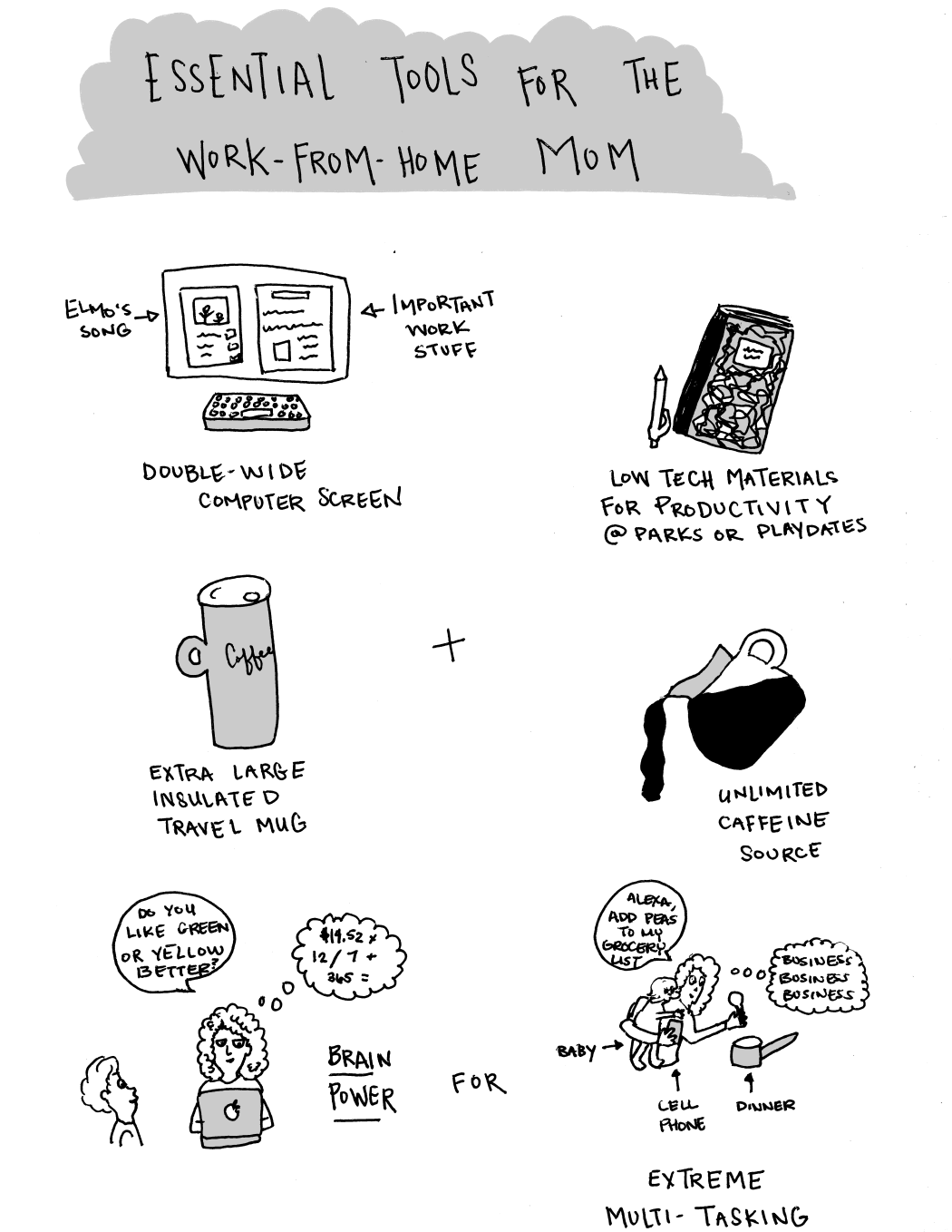 Work at Home.png