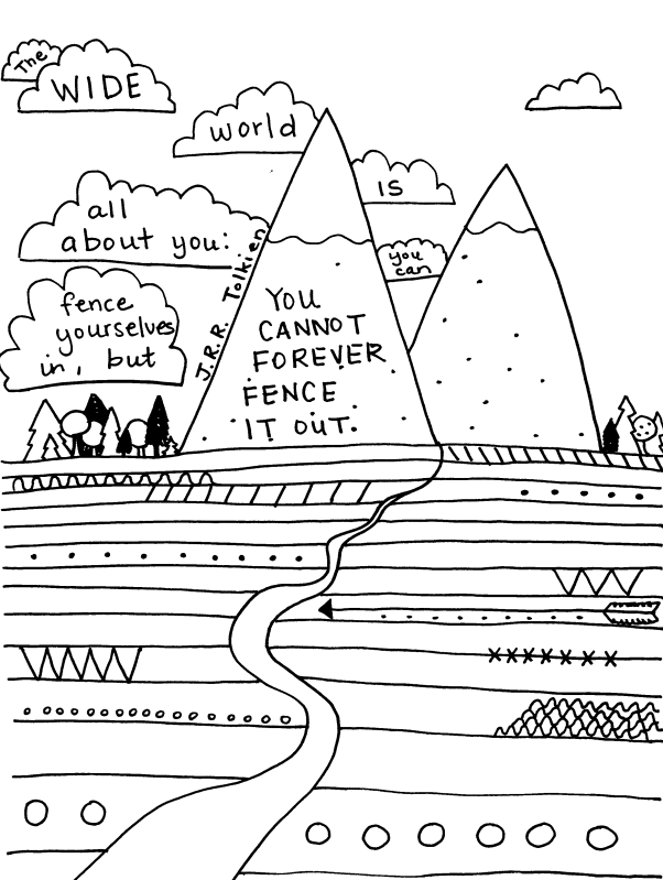 wide world.png
