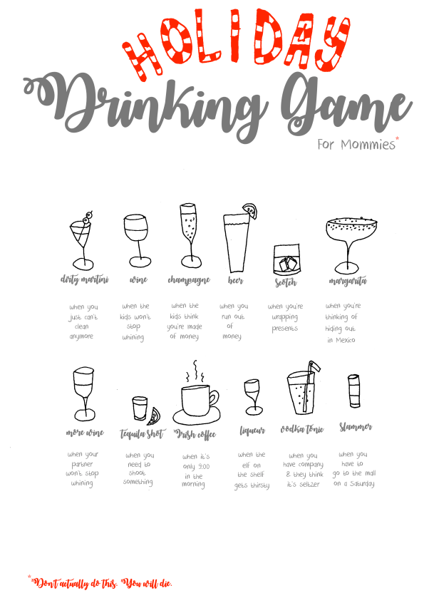 drinks 1.png