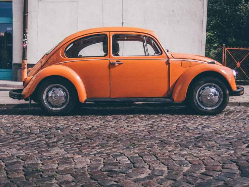 car-orange-retro.jpg