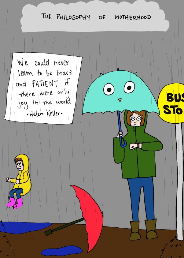 Patient Comic.png