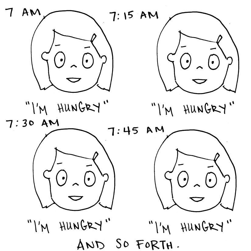 hungry hungry hungry.png
