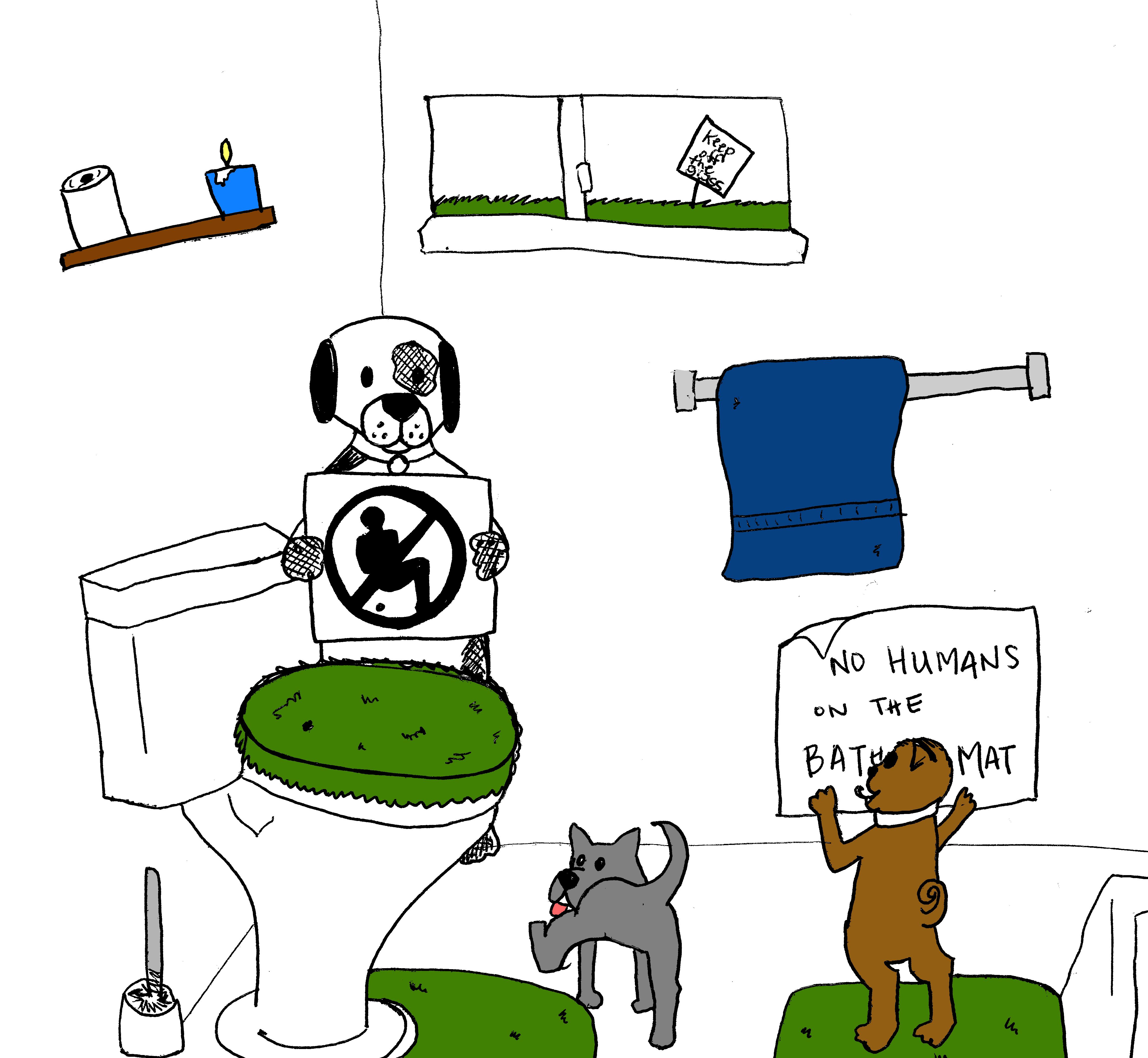 no pooping.png