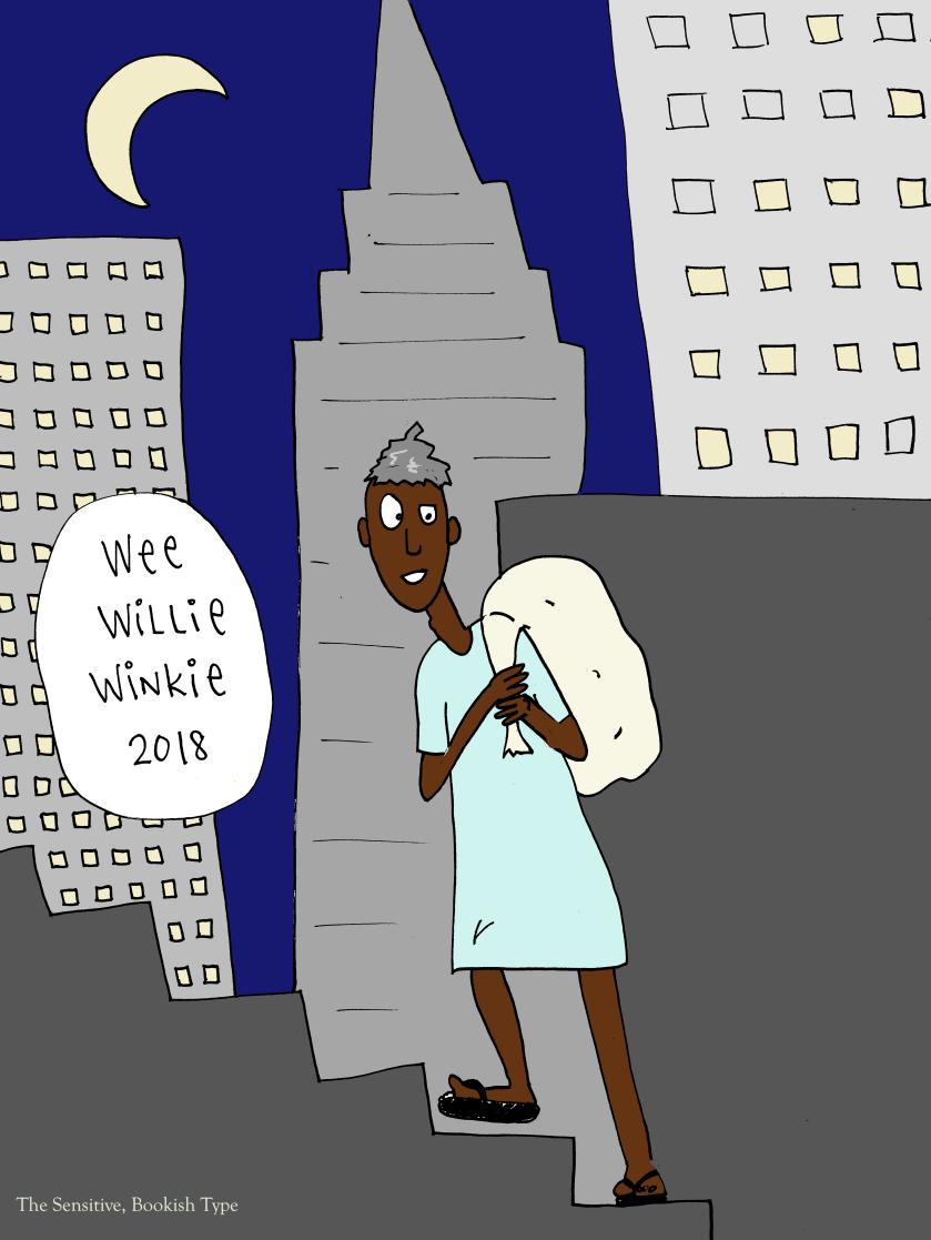 wee willie winkie.png