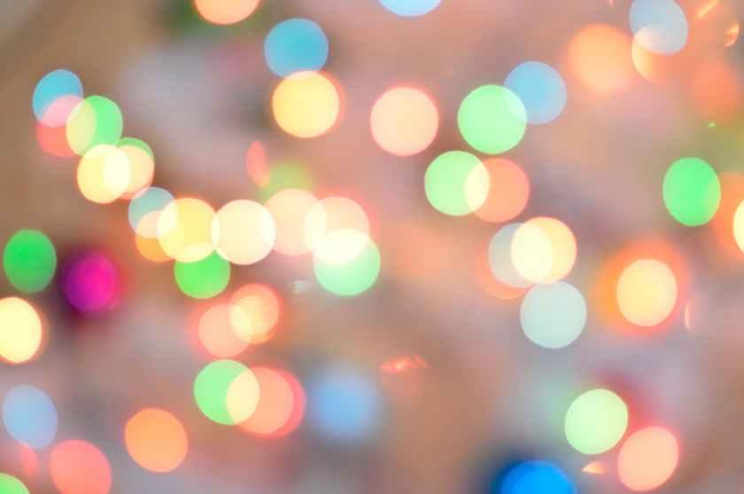 pexels-photo-255377.jpeg