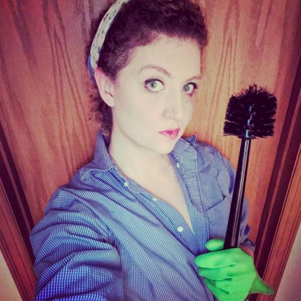 scrub brush.png