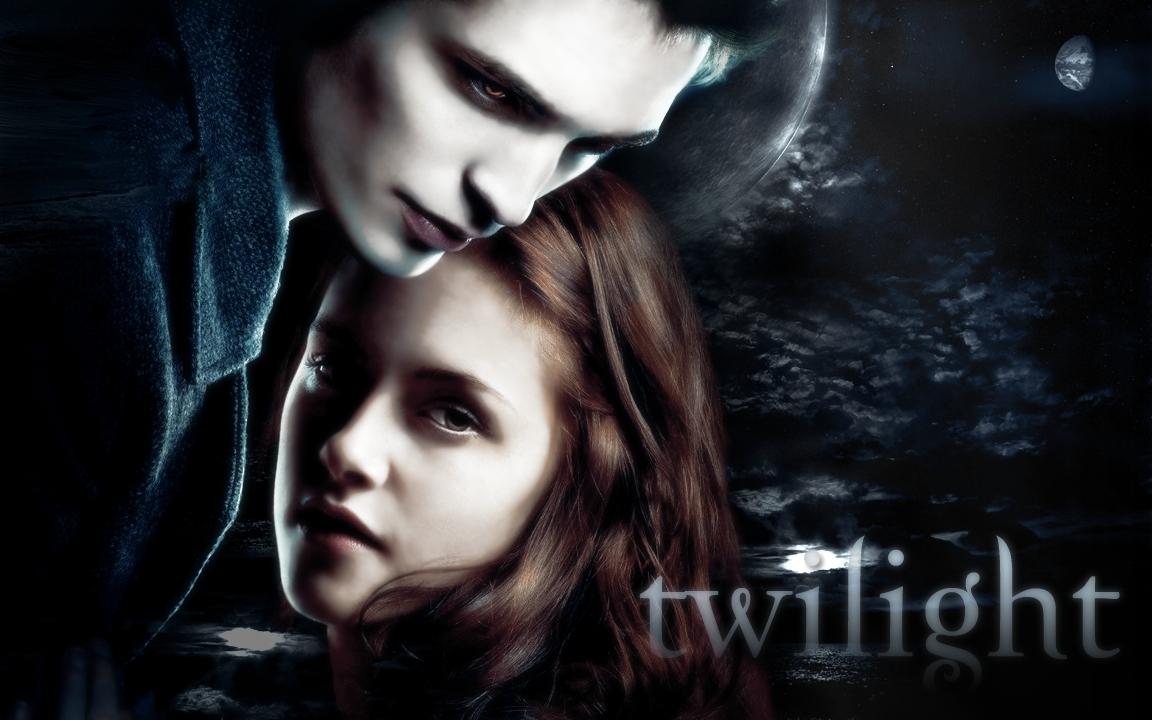 twilight poster_4