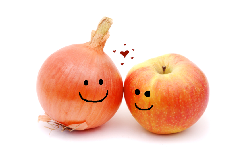 appleloves onion.jpg