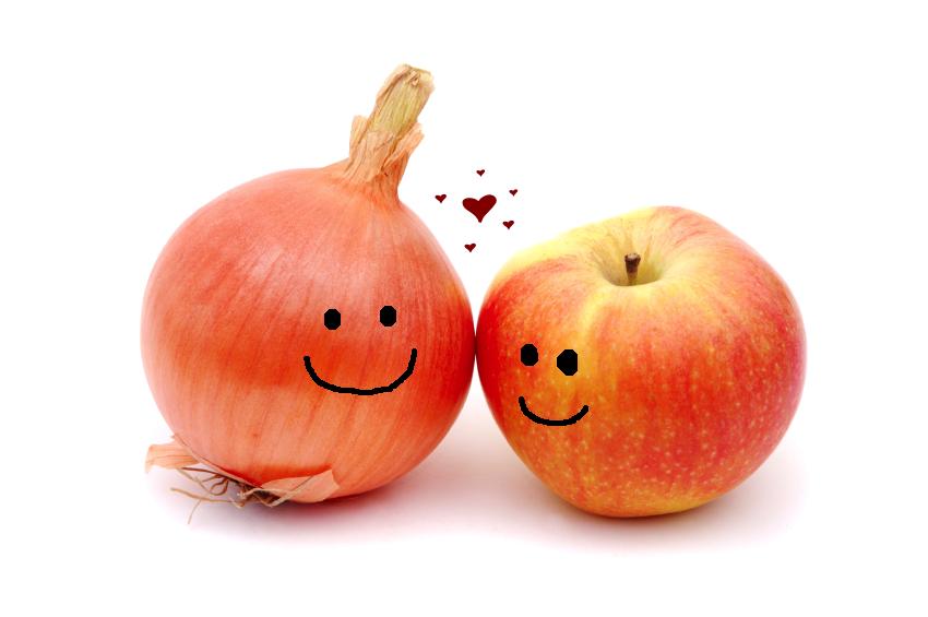appleloves onion.jpg