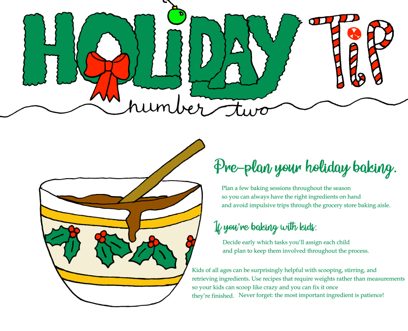 holiday tip 1 1.png