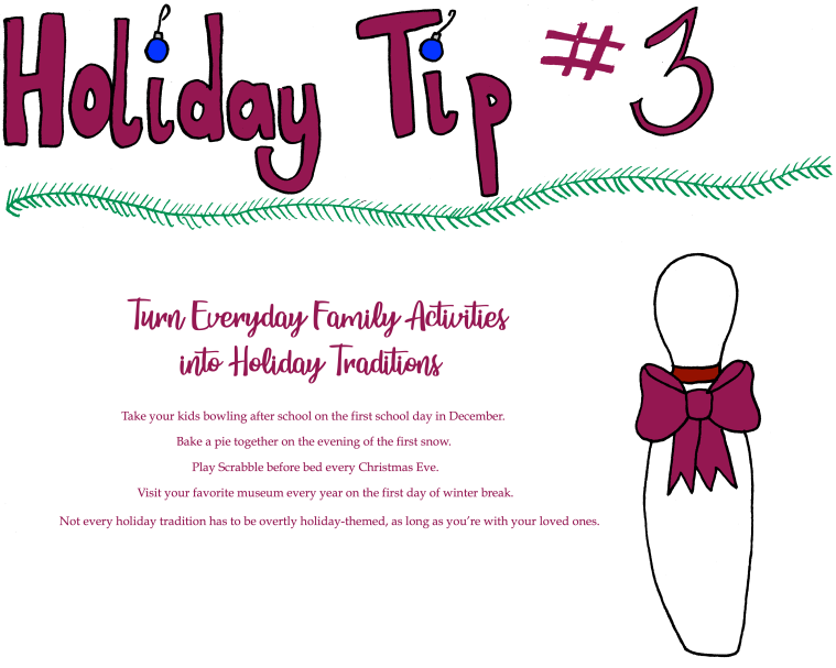 holiday tip 1 2.png