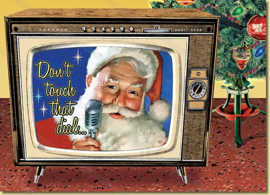tv_santa_pop